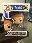 Funko Pop Bewitched Figures 14