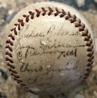 Photo-Matching and Its Importance in Authenticating Sports Memorabilia 19