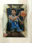 Elfrid Payton Rookie Cards Guide and Checklist 56