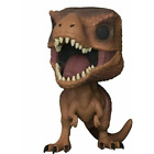 Ultimate Funko Pop Jurassic Park Figures Gallery and Checklist 45
