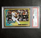 Giancarlo Stanton Rookie Card and Key Prospect Card Guide 26