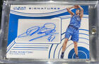 2015-16 Panini Clear Vision Basketball Cards 23