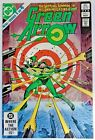 Ultimate Guide to Green Arrow Collectibles 39
