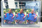 O.J. Simpson Cards, Rookie Card and Autographed Memorabilia Guide 35