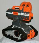 NERF TERRASCOUT N strike Elite RC Drone Only Untested For parts or spares repair