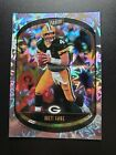 2021 Panini NFL Player of the Day Football Cards 15