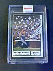 Cheap Mickey Mantle Cards  - 10 Awesome Cards for Under $20 13