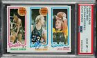 Larry Bird Rookie Cards and Autographed Memorabilia Guide 40