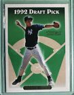 Top 1990s Baseball Rookie Cards to Collect 19