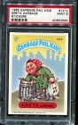 Garbage Pail Kids Comic Book Coming from IDW Publishing 14