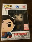 Ultimate Funko Pop Superman Figures Checklist and Gallery 61