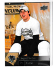 Panini Signs Multi-Year Trading Card Deal With NHL 9