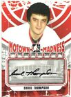 2012-13 In the Game Motown Madness Hockey Cards 17
