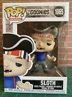 Ultimate Funko Pop The Goonies Figures Gallery and Checklist 28