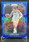 Top LaMelo Ball Rookie Cards to Collect 38