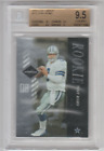 Tony Romo Football Cards, Rookie Cards and Autographed Memorabilia Guide 35