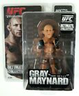 Round 5 MMA Ultimate Collector Figures Guide 68
