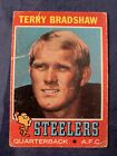 Top Pittsburgh Steelers Rookie Cards of All-Time 25