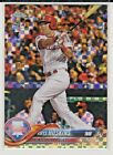 Best Rhys Hoskins Cards to Collect Now 24