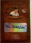 Brooks Robinson Baseball Cards: Rookie Cards Checklist and Autograph Buying Guide 16