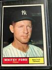 Yankee Greats Book from Topps Looks at 100 New York Yankees Baseball Cards 5