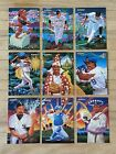 Don't Overlook These 5 Cheap Baseball Card Sets from the 1990s 18
