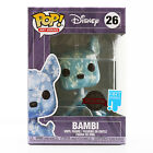 Ultimate Funko Pop Bambi Figures Gallery and Checklist 26