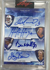 Larry Bird Rookie Cards and Autographed Memorabilia Guide 17