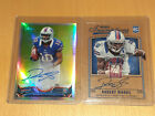 2013 Panini Elite Football Rookie Inscriptions Short Prints Guide and Gallery 46