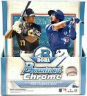 Topps Produces Cards for the 2011 Under Armour All-America Game 3