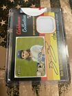2020 Topps Heritage High Number Baseball Cards 42
