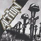 ACTION - S/T - NEW CD