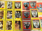 1990 Topps Robocop 2 Trading Cards 31