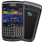 NEW BLACKBERRY 9700 BOLD UNLOCKED CELL PHONE + FREE GIFTS