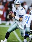 Tony Romo Football Cards, Rookie Cards and Autographed Memorabilia Guide 60