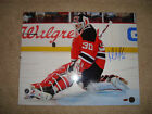 Martin Brodeur Cards, Rookie Cards and Autographed Memorabilia Guide 38