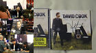 Signed David Cook This Loud Morning CD American Idol
