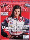 Danica Patrick Racing Cards: Rookie Cards Checklist and Autograph Memorabilia Buying Guide 32