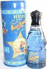 BLUE JEANS BY VERSACE 2.5 OZ EDT SPRAY FOR MEN NEW IN BOX