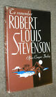 To Remember Robert L Stevenson Signed by Alice Cooper Bailey Autographed 1st HC