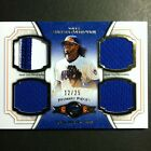 Jose Reyes Rookie Cards Checklist and Buying Guide 9