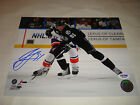 Steven Stamkos Rookie Cards and Autograph Memorabilia Guide 41
