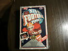 1991 UPPER DECK FOOTBALL FACTORY SEALED BOX (B17)