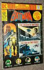 The Caped Crusader! Ultimate Guide to Batman Collectibles 35
