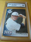 Cardboard Connection Previews the 2014 Baseball Season on ESPN Mint Condition 3