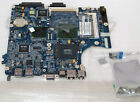 HP Notebook Motherboard AP 438521 001New Genuine Shipping Same Day