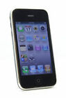 Apple iPhone 3GS 8GB Black Unlocked Smartphone
