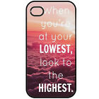 New Galaxy Space Universe Nebula Case Hard Cover Back For i Phone 5 5G