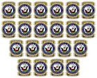 US NAVY Vinyl Decal Sticker St1 Many Styles and Sizes to Choose