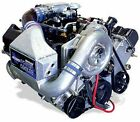 VORTECH 1999 2004 FORD MUSTANG GT 4.6L 2V SUPERCHARGER SYSTEMS